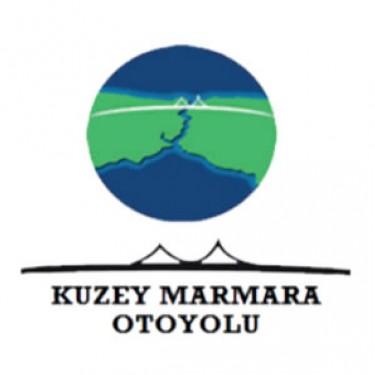 Kuzey Marmara Otoyolu Projesi