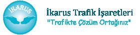 İkarus Trafik İşaretleri